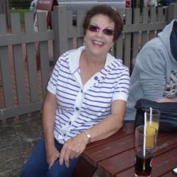 Marjorie (72)