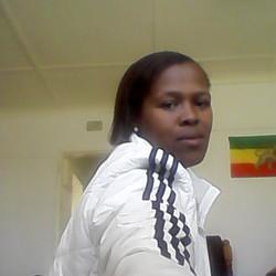 Marenda (33)