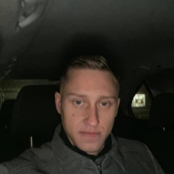 Andris is looking for singles for a date
