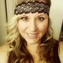 Nikki, 36 from Utah
