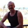 Brian (60)