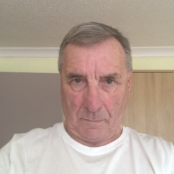 Ken is looking for singles for a date