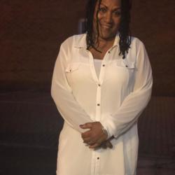 Angie (55)