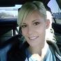 Krista , 291988-7-21ArizonaFlagstaff from Arizona