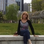 Sandy, 53 from Quebec