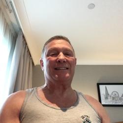 Rob (66)