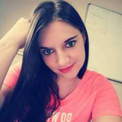 Photo of Lucinda