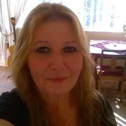 Photo of Laetitia
