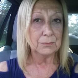 Pat (65)