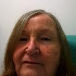 Diane (66)