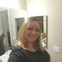 Kelly , 27 from Iowa
