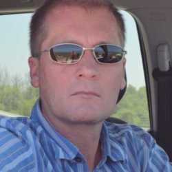 Photo of Erik
