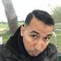 Waleed (36)