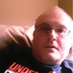 Andrew (49)