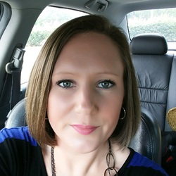 Jen, 36 from Texas