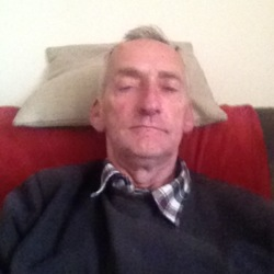 Raymond is looking for singles for a date