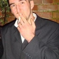 Gabi (30)