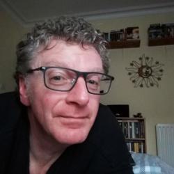 Nick (54)