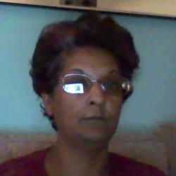 Dandai (60)