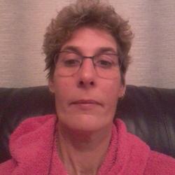 Anne (50)