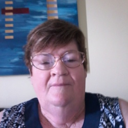 Marg is looking for singles for a date