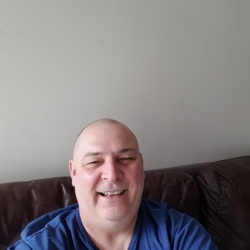 Colin is looking for singles for a date
