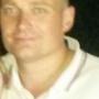 Aaron (37)