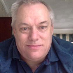 Photo of Davy