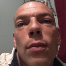 Merritt, 31 from Ontario