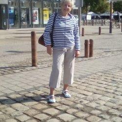 Susan (70)