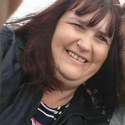 Photo of Jane