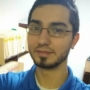 Phillip, 30 from Louisiana