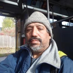 Eduardo, 47 from Washington
