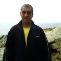 Shaf (57)