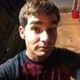 Cameron, 25 from Arizona