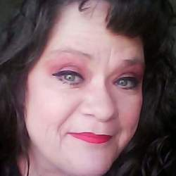 Katie, 47 from Minnesota