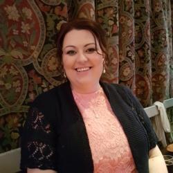 Arlene (38)
