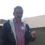 Photo of Sudesh