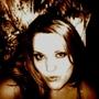 Brokengirl, 26 from Montana
