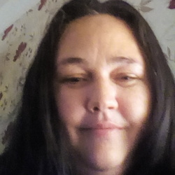 Cassandra is looking for singles for a date