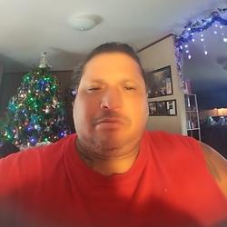 Rudy (52)