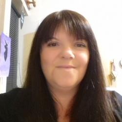 Heather (40)
