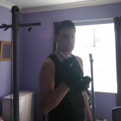 Ian (61)
