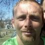 Josh, 37 from Ohio