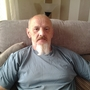 Tim (55)