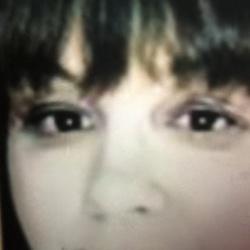 Photo of Jaye