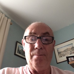 Photo of Leonard