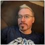 Paul, 41 from Washington