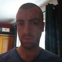 Martyn (30)