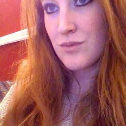 Hannah (29)